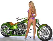 Custom-Motorcycles-PA-Choppers-Baggers-Bobbers-Theme-Bikes